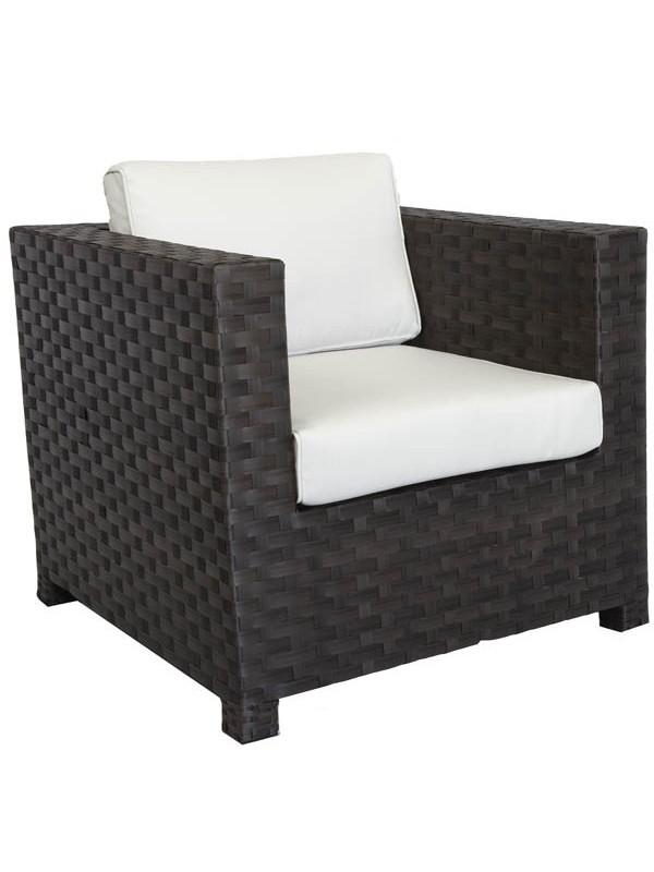 Conjunto de fibra sint tica cies 6 piezas muebles - Muebles fibra sintetica ...
