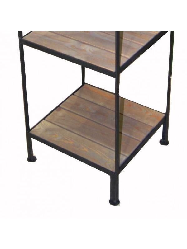 Complementos jard n archivos muebles jardin maquinaria for Jardin industrial