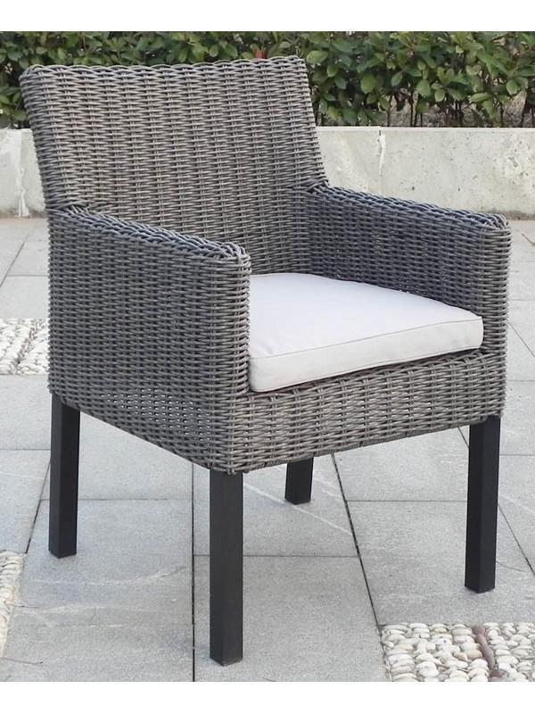 Sillas y sillones de fibra sint tica archivos muebles jardin maquinaria jardin maquinaria - Muebles jardin fibra sintetica ...