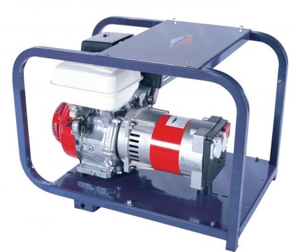 Generador de calor a gas butano o propano master blp 53 73 - Generador a gas ...