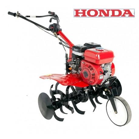 Motoazada modelo 750 e o 750 h 4tpos con motor basic 7hp o for Honda jardin 2015