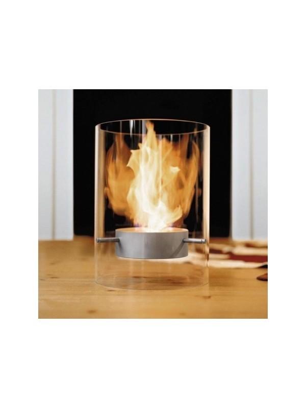 Colección Deco-Fuego