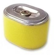 filtro-aire-honda-gx-160_copia